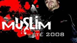 getlinkyoutube.com-muslim l7olm