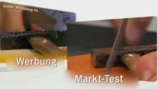getlinkyoutube.com-Miese Maschen beim Teleshopping NDR markt