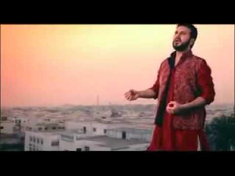 Mola Dil badal de By Ali Haider ,New Naat, ali haider naat, Pakistani singer ali haider -dTm8B74LAzU