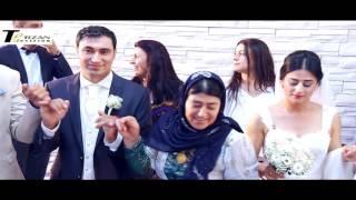 Hochzeit / Sänger: Koma Bira /Part 1 / Terzan Television™ WER DENN SONST!!!