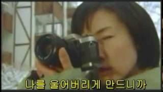 getlinkyoutube.com-Winter Love Song : Thai + Hangul Sub