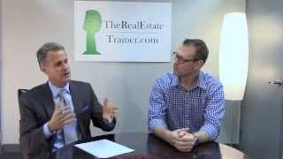 getlinkyoutube.com-Top Realtor Door Knocking Scripts & Dialogues