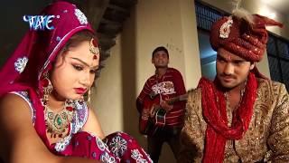 शिशा जईसन दिल तोडलू - Shisha Jaisan Dil Todalu - Jobana Pe Godana - Bhojpuri Sad Songs 2015 new