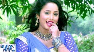getlinkyoutube.com-चाल छपरहिया स्टाइल आरा जिला - Shiv Rakshak - Rani Chatter jee - Bhojpuri Hot Songs 2016 new