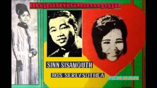 getlinkyoutube.com-Khmer Songs Hits Collections No. 29