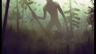 getlinkyoutube.com-Wendigo -- Monster Spotlight #20