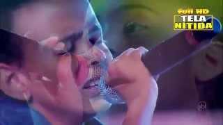 getlinkyoutube.com-Hallelujah - Jotta A e Michely Manuely 01/10/11 Full HD