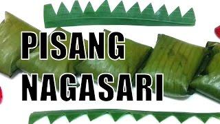 getlinkyoutube.com-Resep Kue Pisang Nagasari