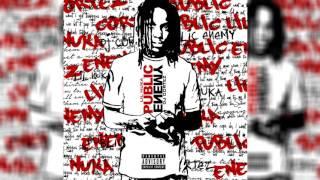 Lil Nuka (Feat. Ebony) - I Know