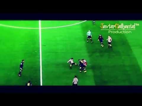 Lionel Messi - motivación e inspiración - Silvio Freire