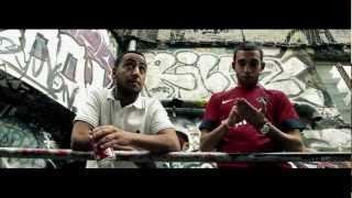 Mister You - Freestyle #1 MDR2