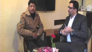 getlinkyoutube.com-AIR 1 (Nov 2015) Pranav  Pratik Tulsyan With CA Parveen  Sharma