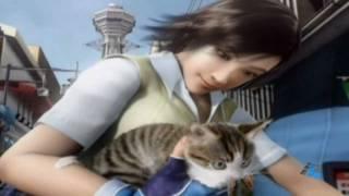 getlinkyoutube.com-Tekken 5 (Intro)