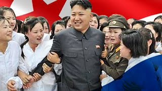 getlinkyoutube.com-7a9rian | حقائق غريبة عن كوريا الشمالية