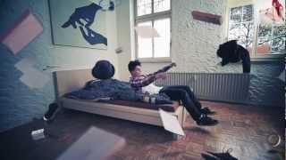 getlinkyoutube.com-Faruk Sabanci feat. Cami - Awaken (Original Mix)