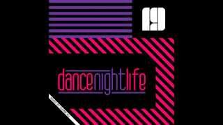dance nightlife episode 019 by djane ali