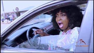 Ale Mi - Latest Yoruba Movie 2017 Drama Premium
