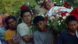 getlinkyoutube.com-Darna Dies