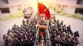 Unit Tindak Khas (UTK) PDRM