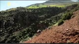 getlinkyoutube.com-️️◾️كيف يصدر المغرب مخدر الحشيش الى العالم ◾️️️