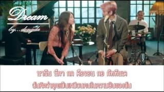 getlinkyoutube.com-[THAI SUB]수지(Suzy), 백현(BAEKHYUN) - Dream