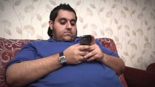 getlinkyoutube.com-فيلم وثائقي عن السمنة