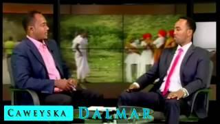 getlinkyoutube.com-Wareysi Cusub Fanaanka Cali Dhaanto Qaybta 3aad