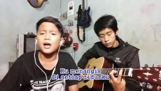 getlinkyoutube.com-Suara Emas Lagu Kisah Nyata || Kenangan Masa Kecilku - LaoNeis video + liric