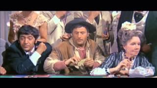 getlinkyoutube.com-Vier für ein Ave Maria - Trailer in Deutsch - Bud Spencer & Terence Hill