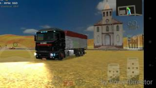 getlinkyoutube.com-Galera do TrBarla ,grand truck simulator