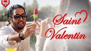 getlinkyoutube.com-#Cravata - Saint Valentin ♥  ( Vine ) |  كرافاطا - عيد الحب#