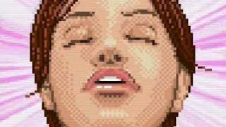 "getlinkyoutube.com-""RAIN""- UrBan Nerd Beats"