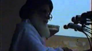 getlinkyoutube.com-(5) خطب الجمعة ولقاءات السيد الشهيد محمد محمد صادق الصدر (قدس سرة )4