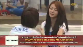getlinkyoutube.com-(Eng sub) Week11 AF10 Nanhongyok- Sulky and then reconcile! 20130902