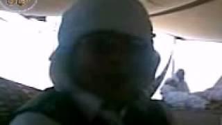 getlinkyoutube.com-شعر شعبي ليبي,,الشاعر عبد الله بالروين,,,يامغدوده