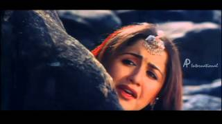 getlinkyoutube.com-Arputha Theevu Tamil Movie - Climax Scene