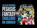 Pegasus Fantasy - Angra