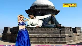 getlinkyoutube.com-Bhojpuri Hot Songs - Tu Ta Baru Jhakas Itam | Bihari Mane Jija JI | Siraj Khan,Anjali Pandey