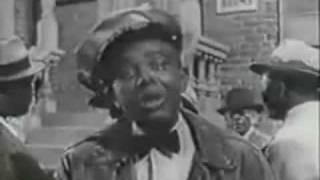 getlinkyoutube.com-1951 TV show intros Part 1
