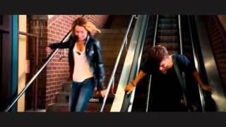 getlinkyoutube.com-LOL Movie (2012) - Cutest Scene