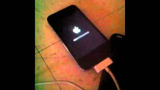 getlinkyoutube.com-how to reset on iphone 4 passcode