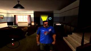 getlinkyoutube.com-Descargar GTA san andreas version beta  (( funciona))