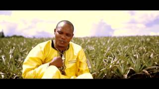Solomon Mukubwa Nimewasamehe Official Video