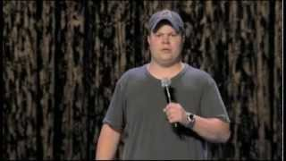 getlinkyoutube.com-John Caparulo: Meet Cap [Full]