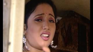 getlinkyoutube.com-Humke Baithaal Agaadi [ Bhojpuri Video Song ] Pyar Mein Hadtal