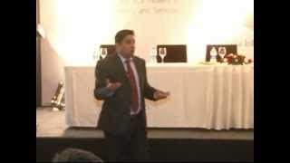 Mr. Pratik Raj Sharma, Security Consultant, Checkpoint Software