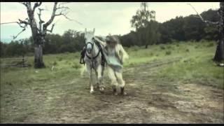 getlinkyoutube.com-The Keeping Room Official Trailer 1 (2015) - Brit Marling, Hailee Steinfeld Movie HD