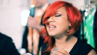 Lady Gaga Medley – ARTPOP – VoicePlay (feat. Honey Larochelle) Yeni Mp3 indir – Dinle – Mp3 Download – Bedava MP3 Albüm
