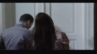 "getlinkyoutube.com-Viagra | ""Couple"""