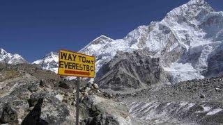 getlinkyoutube.com-The Nepal Documentary